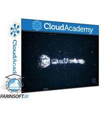 دانلود Cloud Academy Introduction to Helm