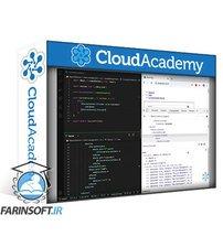 دانلود Cloud Academy React – State Management