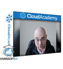 دانلود Cloud Academy Module 0 – What is Machine Learning? – Part Two