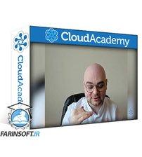 دانلود Cloud Academy Module 3 – Supervised Learning – Part Two