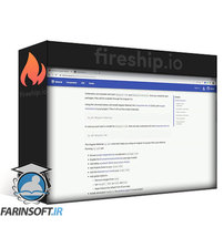 دانلود FireshipIO The Angular Firebase Project Course