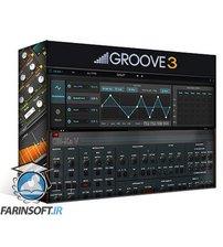 دانلود Groove3 Arturia OB-Xa V Explained