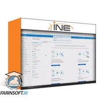 دانلود INE Azure Architect Infrastructure Management and Monitoring