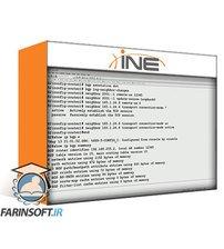 دانلود INE CCIE Enterprise Infrastructure v1 Exam Review