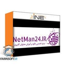 دانلود INE CCIE Enterprise Infrastructure V1.0