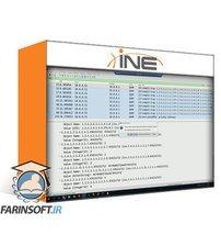 دانلود INE Data Center Management & Monitoring