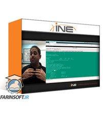 دانلود INE Implementing High Availability