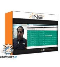 دانلود INE Troubleshooting Routing Protocols & Connectivity Issues