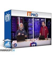 دانلود ITProTV Microsoft Azure (AZ-500)