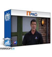 دانلود ITProTV PowerShell Scripting Course