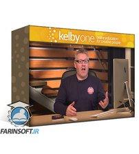 دانلود KelbyOne Dave's Top 25 Photoshop Tips for Designers (with Dave Clayton)