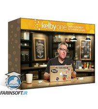 دانلود KelbyOne Deconstructing Design in Photoshop