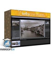 دانلود KelbyOne Everything Else in Lightroom Classic 2 Parts