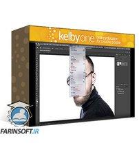 دانلود KelbyOne Get Up to Speed Fast on the New Photoshop 2020