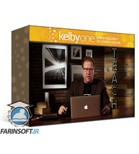 دانلود KelbyOne Getting Up To Speed Fast in Adobe Photoshop CC 2018