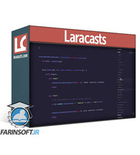 دانلود LaraCasts Building AlpineJS