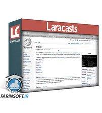 دانلود LaraCasts Guest Spotlight