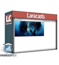دانلود LaraCasts HTML5 Video and VideoJS