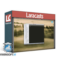 دانلود LaraCasts Professional PHP Workflow in Sublime Text 3