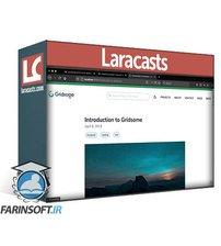 دانلود LaraCasts Static Site Generators
