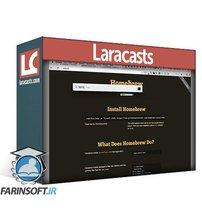 دانلود LaraCasts The PHP Practitioner