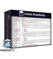 دانلود Linux Academy DP-100 Part 2 Modeling