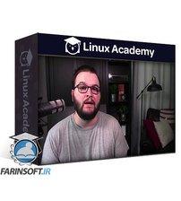 دانلود Linux Academy Elasticsearch Deep Dive 2020