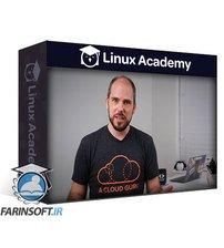 دانلود Linux Academy Google Cloud DevOps and SREs