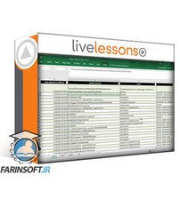 دانلود LiveLessons GIAC Security Essentials (GSEC)