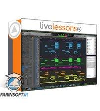 دانلود LiveLessons Hyperbits Masterclass – Live Sessions 2019