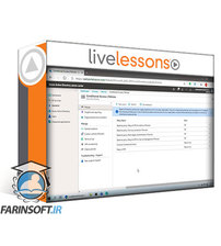 دانلود LiveLessons Microsoft Press Exam MS-900 Microsoft 365 Fundamentals