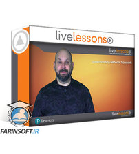 دانلود LiveLessons Understanding Network Transports