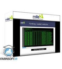 دانلود Mile2 Mile2 – Certified Penetration Testing Consultant