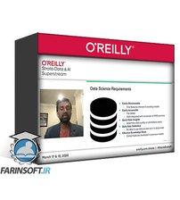 دانلود OReilly Strata Data and AI Superstream