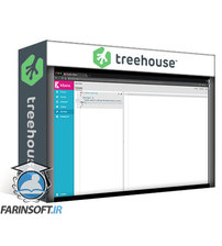 دانلود Treehouse ELK for Security Analysis