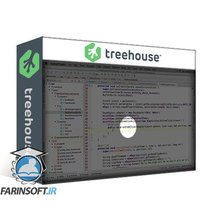 دانلود Treehouse Android Lists and Adapters Ben Jakuben