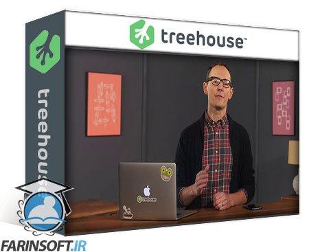 دانلود Treehouse Animations and Transitions
