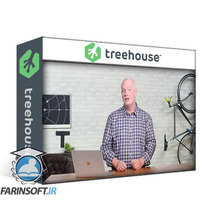 دانلود Treehouse ASP.NET MVC Forms