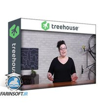 دانلود Treehouse Asynchronous Code in Express