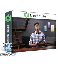 دانلود Treehouse Build a Playlist Browser with Objective-C
