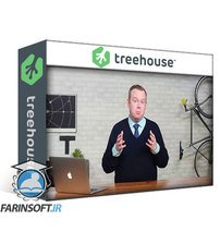 دانلود Treehouse Build a REST Api With Express