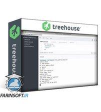 دانلود Treehouse Build an Address Book in Ruby
