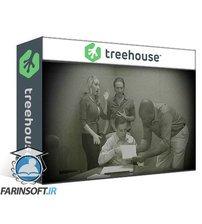 دانلود Treehouse Careers Foundations