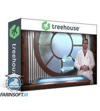 دانلود Treehouse Console Foundations