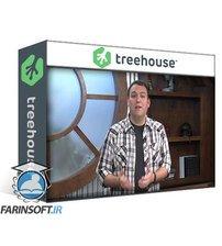 دانلود Treehouse Copyright Basics