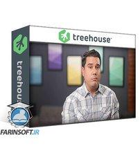 دانلود Treehouse CSS Basics