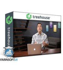 دانلود Treehouse CSS Selectors
