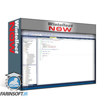 دانلود WintellectNOW Getting Started with Angular and ASP.NET Core