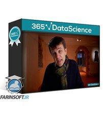 دانلود 365DataScience Git and Github