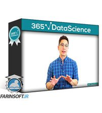 دانلود 365DataScience Introduction to Python